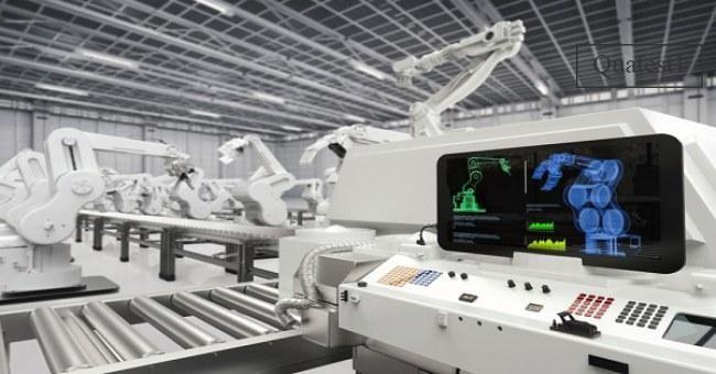 Đo lường 4.0 – yếu tố quan trọng phát triển khoa học công nghệ