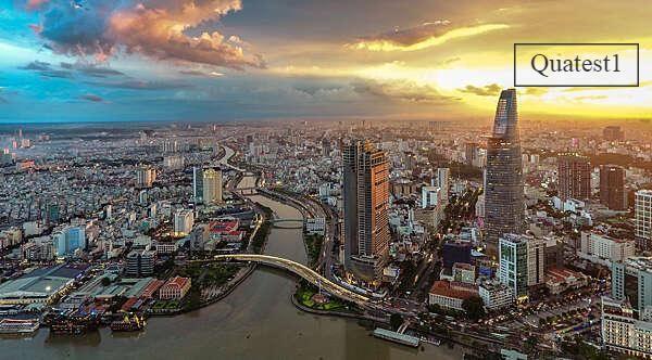Sự thành công của tiêu chuẩn ISO 9001 tại Việt Nam