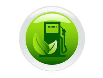 Xăng, nhiên liệu sinh học, Diezel