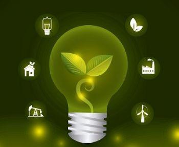 Điện – điện tử và Hiệu suất năng lượng