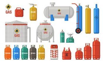 Xăng dầu khí